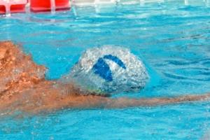 Limmatsharks Zürich Schwimmschule
