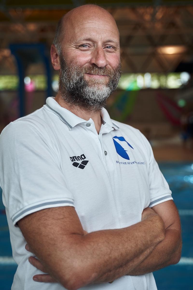 Dirk Reinicke